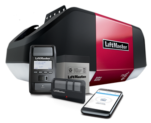 Liftmaster with Wifi.png
