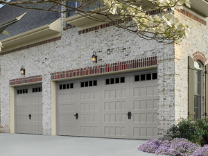 New Garage Doors u0026 Installation. okc house & Precision Garage Door San Antonio | Repair New Garage Doors u0026 Openers