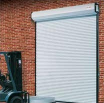 Commercial garage doors san antonio repair overhead for Garage door services schertz tx