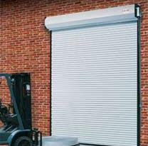 Commercial Garage Doors San Antonio Repair Amp Overhead