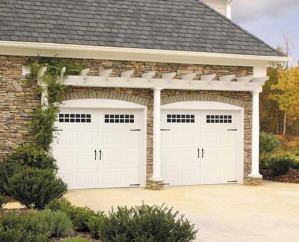 Precision Garage Door San Antonio
