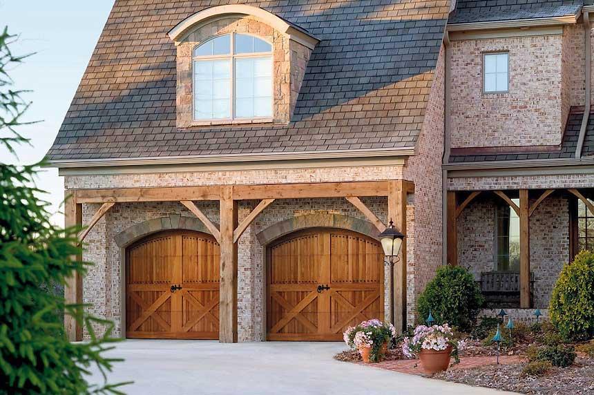 Charming Precision Garage Door San Antonio